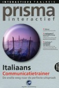 Bekijk details van Italiaans