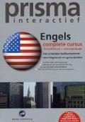 Bekijk details van Engels