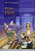 Bekijk details van Prins Kluns