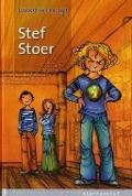 Bekijk details van Stef Stoer