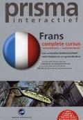 Bekijk details van Frans