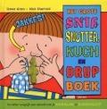 Bekijk details van Het grote snif, snotter, kuch en drup boek