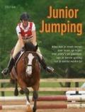 Bekijk details van Junior jumping