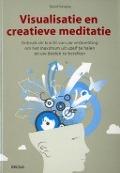 Bekijk details van Visualisatie en creatieve meditatie