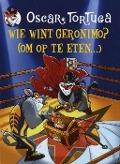 Bekijk details van Wie wint Geronimo? (Om op te eten...)