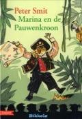 Bekijk details van Marina en de Pauwenkroon