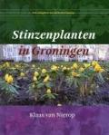 Bekijk details van Stinzenplanten in Groningen