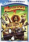 Bekijk details van Madagascar 2