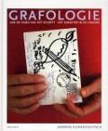 Bekijk details van Grafologie