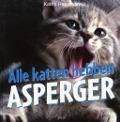 Bekijk details van Alle katten hebben Asperger