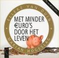 Bekijk details van Met minder euro's door het leven