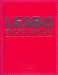 Bekijk details van Lesbo encyclopedie