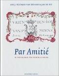 Bekijk details van Par Amitié