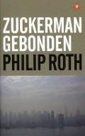 Bekijk details van Zuckerman gebonden