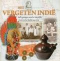 Bekijk details van Het vergeten Indië