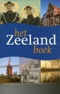 Bekijk details van Het Zeeland boek