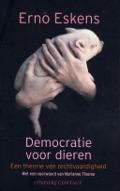 Bekijk details van Democratie voor dieren