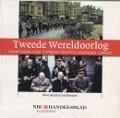 Bekijk details van Tweede Wereldoorlog