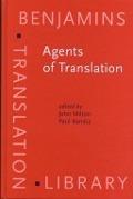 Bekijk details van Agents of translation