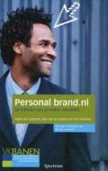 Bekijk details van Personal brand.nl