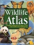 Bekijk details van Wildlife atlas