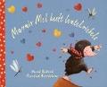 Bekijk details van Marnix Mol heeft lentekriebels