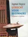 Bekijk details van Utrecht voor beginners