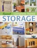 Bekijk details van Complete home storage