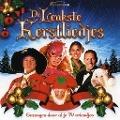 Bekijk details van De leukste kerstliedjes