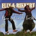 Bekijk details van Elly en Rikkert springen met kinderen een gat in de lucht