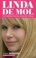 Bekijk details van Linda de Mol
