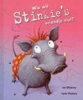 Bekijk details van Wie wil Stinkie's vriendje zijn?