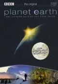 Bekijk details van Planet earth