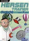 Bekijk details van Hersentrainer junior