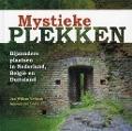 Bekijk details van Mystieke plekken