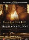 Bekijk details van The black balloon