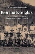 Bekijk details van Een laatste glas en andere korte verhalen uit Indonesië, Afrika en India