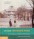 Bekijk details van 125 jaar Belgisch Park