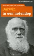 Bekijk details van Darwin in een notendop