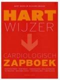 Bekijk details van Hartwijzer