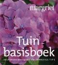 Bekijk details van Margriet tuinbasisboek