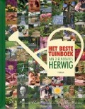 Bekijk details van Het beste tuinboek van 3 generaties Herwig