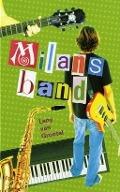 Bekijk details van Milans band