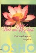 Bekijk details van Boek van wijsheid