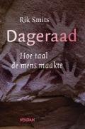 Bekijk details van Dageraad
