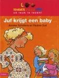 Bekijk details van Juf krijgt een baby