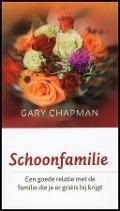 Bekijk details van Schoonfamilie
