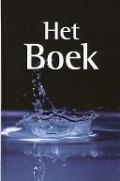Bekijk details van Het Boek