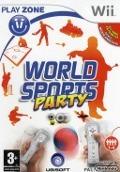 Bekijk details van World sports