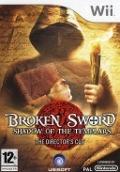 Bekijk details van Broken sword